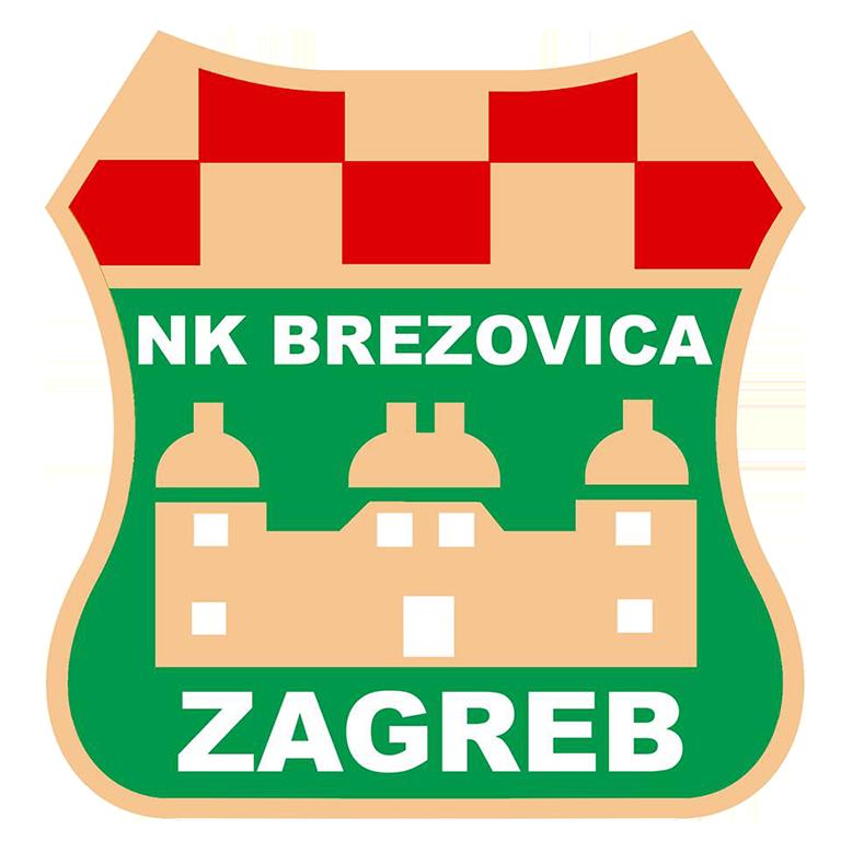 Nogometni klub Brezovica